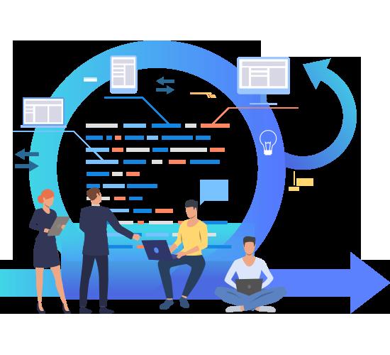 Business-management-software
