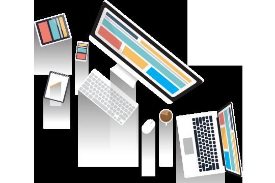 studio design software for a End user