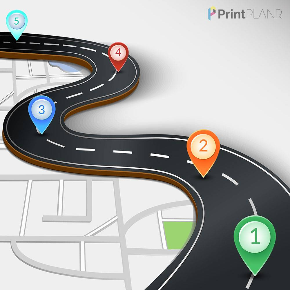 5-Ways-of-Web2Print
