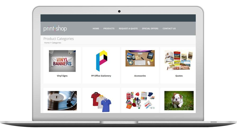 B2B-eStores-and-B2C-Print-Shops