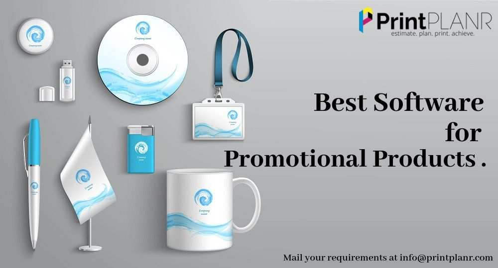 Business-Management-Software-for-Promotional-Products