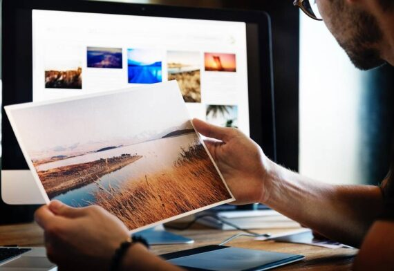 Choose-your-own-design-with-the-help-of-our-pre-loaded-templates