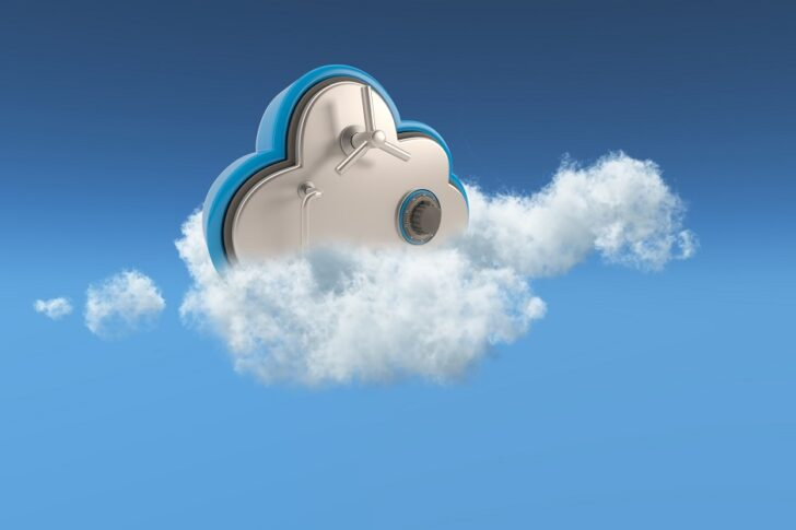 Cloud-based-Print-Management-Software