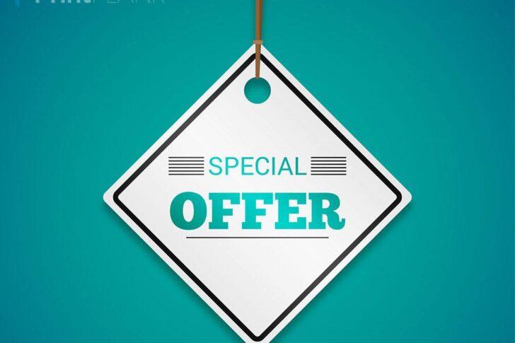 Create-Offers