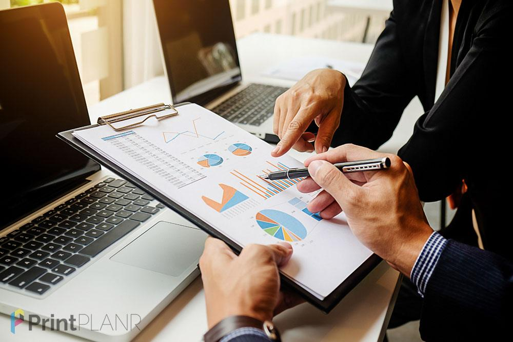 Custom-Reporting-for-Business-Growth-Analysis