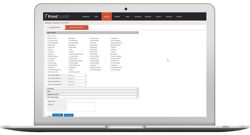 Custom-Reports_PrintPLANR