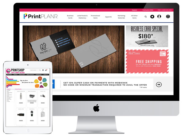 Customized-Print-Software