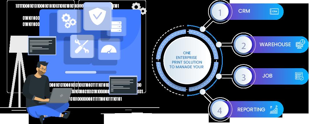 Enterprise-printing-solutions