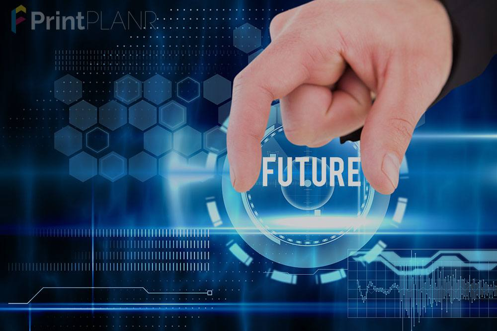 Future-ready-print-software
