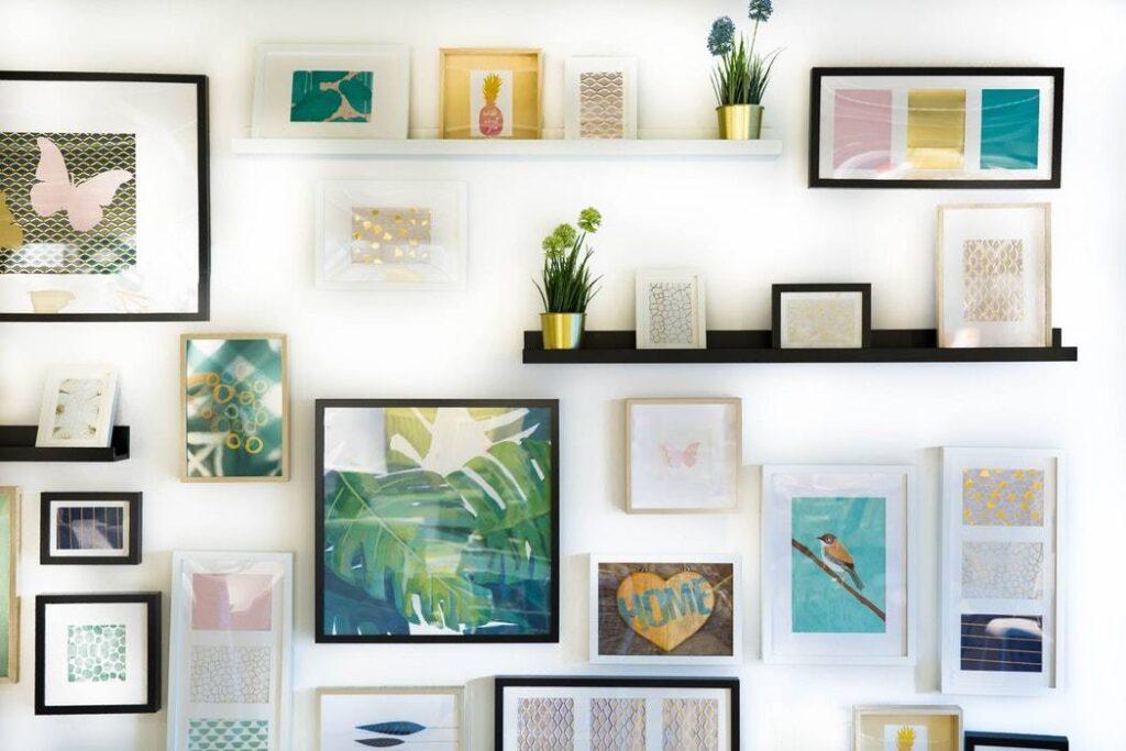Online-Print-Shops