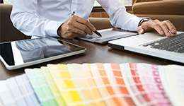 Print MIS Solution for Print Brokers Software