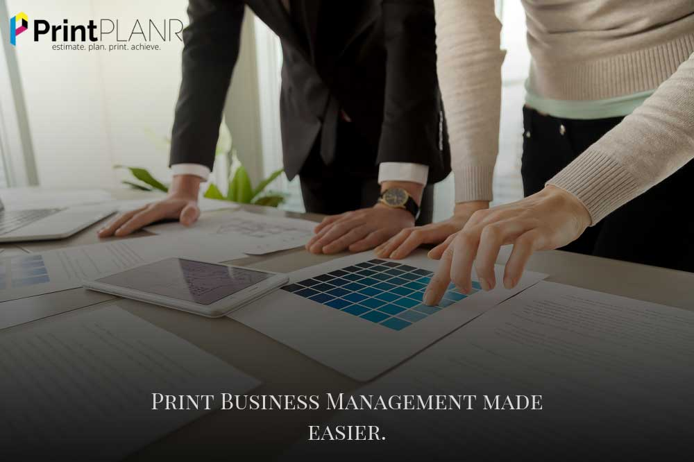 Print-Business-Management-made-easier-PrintPLANR