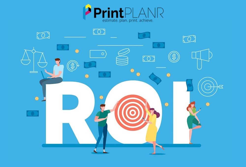 Print-MIS-ROI-PrintPLANR