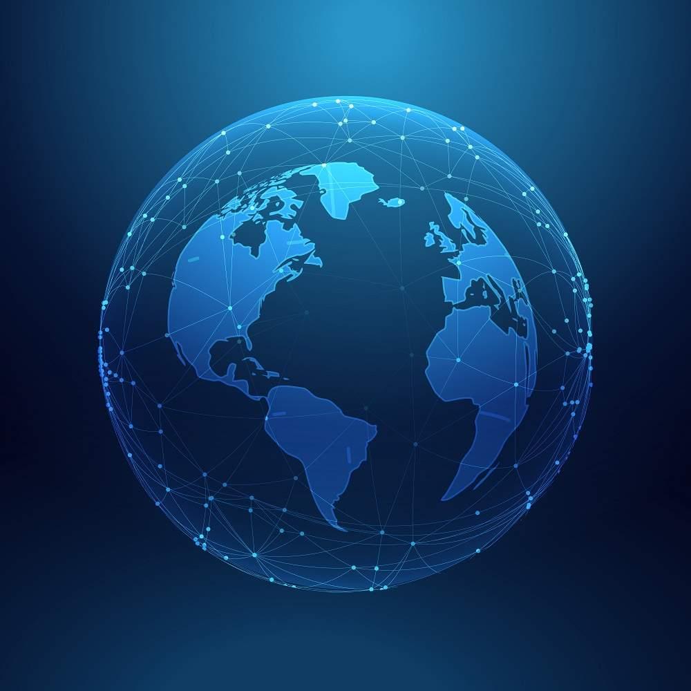 Print-Management-Solution-Worldwide-Presence
