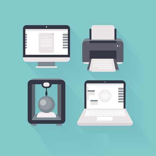 Print-Software-for-Printers-and-Print-Brokers