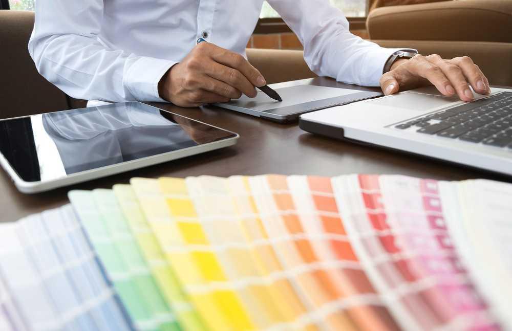 Print-Workflow-Management