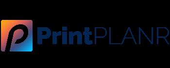 printplanr-logo