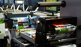 Print MIS Solution for Printing