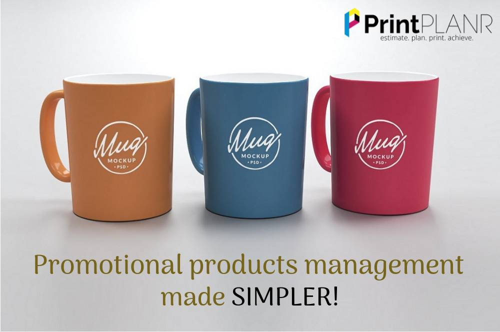 Promotional-products-management-made-simpler