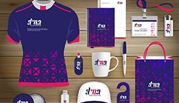 Promotional business solution