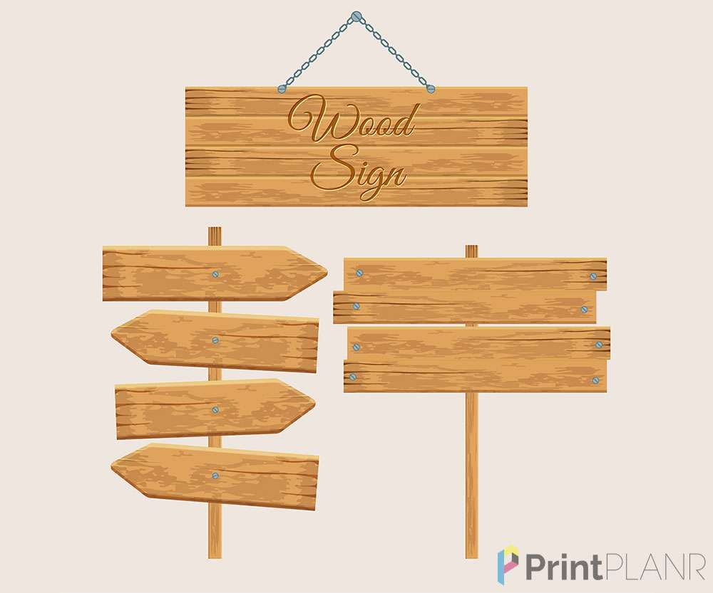 Signage-Industry-Sign-Printers