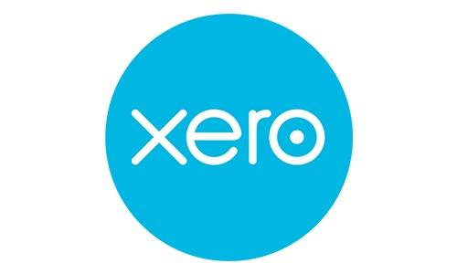 Xero-Accounting-Software
