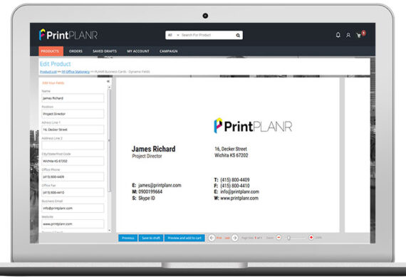 printplanr-Variable-Data-printing