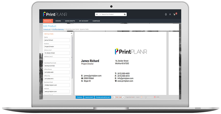 printplanr-Variable-Data-printing