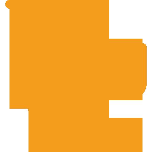 shopping-cart-1