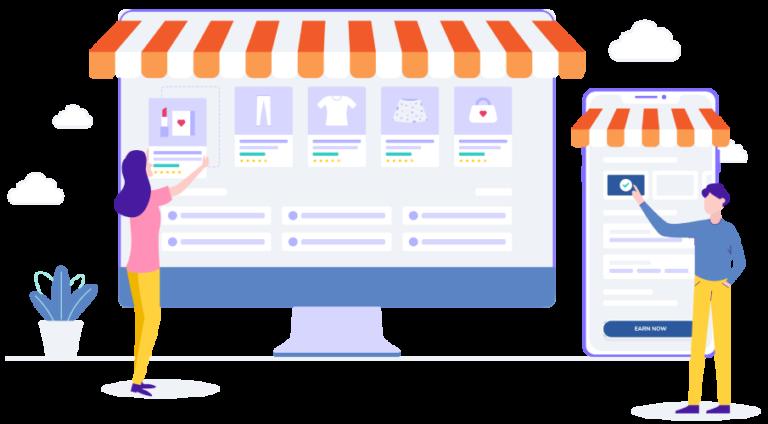 WebtoPrint-Business-to-Business-Module