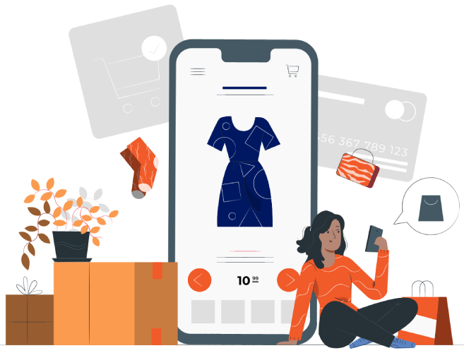 WebtoPrint-Business-to-Customer-Module