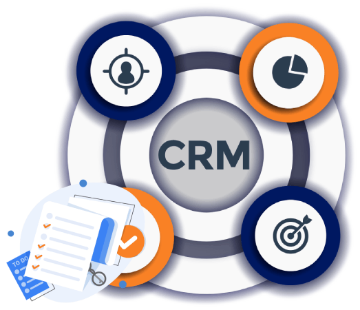 Effective-Organization-of-Customer-Information-with-Print-CRM