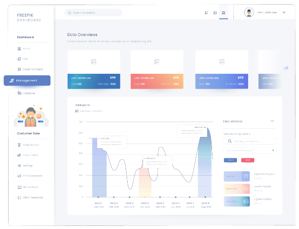 Grid-List-Viewed-Print-MIS-Dashboard-and-Business-Intelligence-Module