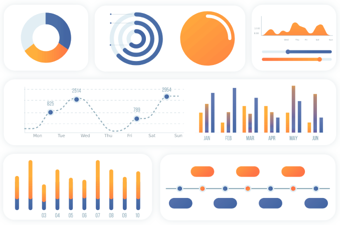 Impactful-Charts-of-Print-MIS-Dashboard-and-Business-Intelligence-Module