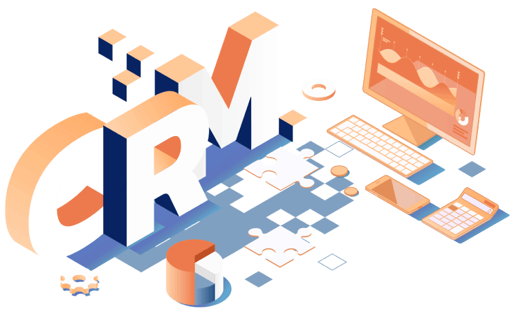 Link-Existing-CRM-Seamlessly-to-Print-CRM