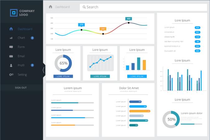 Multiple-Summarized-Print-MIS-Dashboard-and-Business-Intelligence-Module