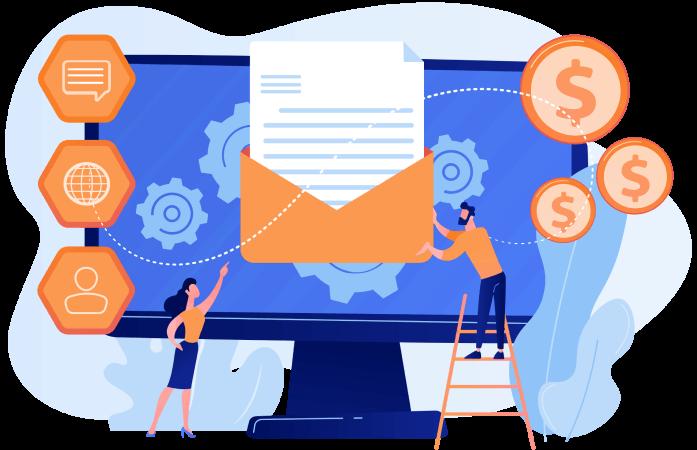 Print-CRM-for-Lead-Information-Management
