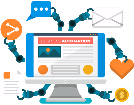 Why Sign MIS Software for your Sign Business