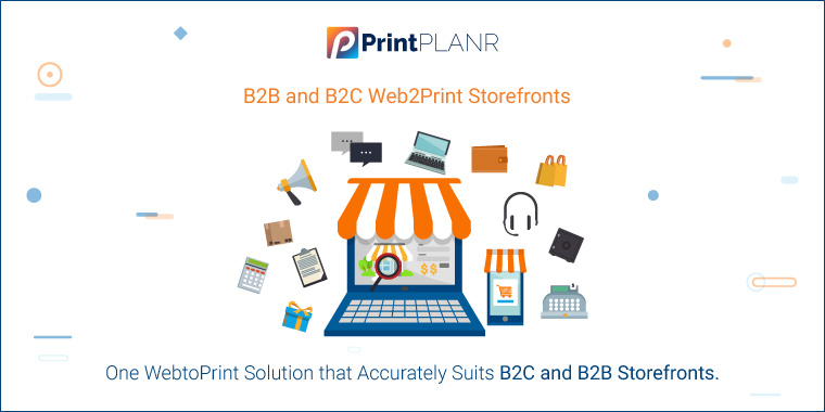 B2B-and-B2C-Web-to-Print-Storefronts